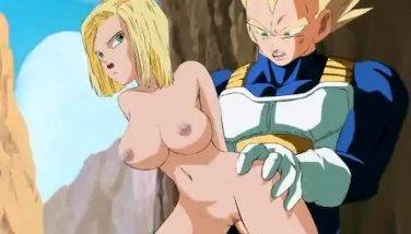 descargar-porno-dragon-ball-selena-gomez-nude-pussy-upclose
