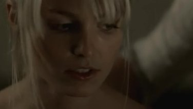 katie-mcgrath-naked-vigina-close-up