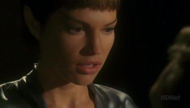 Jolene Blalock Blowjob Porn Movie -