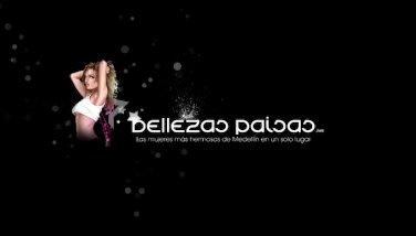 Prepago Marcela - Lolita hermosa en Medellín