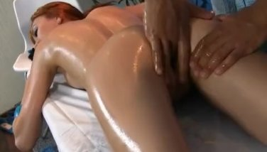 mature blonde masaz erotyczny oslo