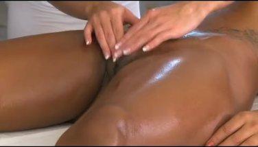 Lola slide her fingers inside two horny girls