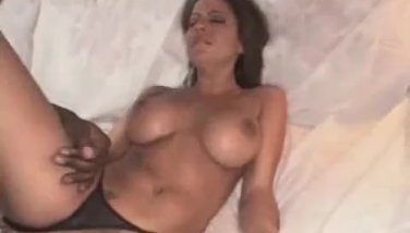 Erotic Photos Spunked shaven cunts