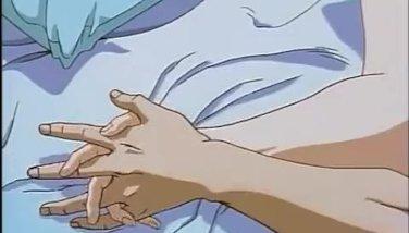 Boku no Sexual Harassment (handjobs/blowjobs)