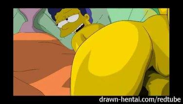 Latina family guy idraw hentai sexy nude wet