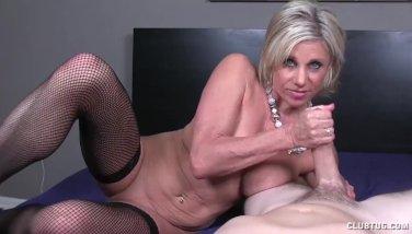 Gangbang anal sex videos