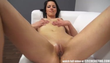 Best Blowjob Ever and Anal At The End