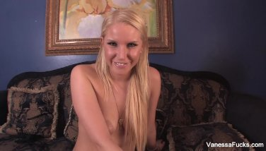 Recommended videos lexi belle mistress vanessa cage tells you to jerk off