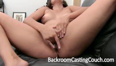 Sexy anal redtube — photo 9