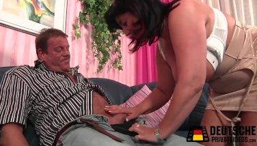 Montijo vagina older people oral sex porn scenes from weeds