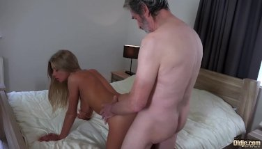 nazi-old-horney-pussy-young-cocks-south-caroilna-stripper