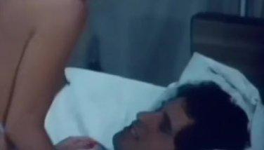 Classic porn nurses are hot