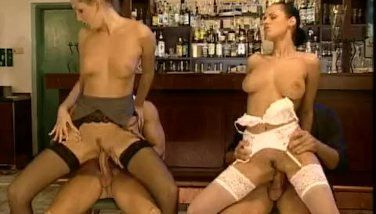 Privatecom michelle wild in an orgy with dp