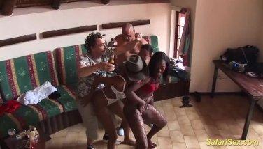 losing virginity video amateur