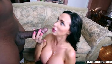 xxx-video-collection-too