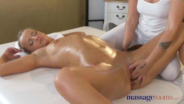 eroticka masaz ostrava footjob