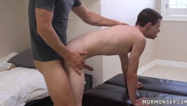 Young boy gay sex db and naked furry comics