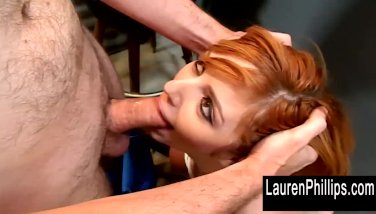 loose-pussy-creampie-tube