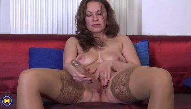 Sexy mature porn hub
