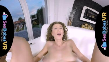 Izabella scorupco sex scene