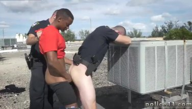 Fucking gay police men for young boys