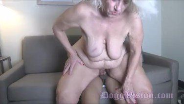 image Anal gilf amber connors fatal attraction