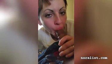black chick blowjobs cute milf porn