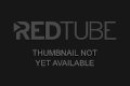 Reproduced Redtube interracial sex studying