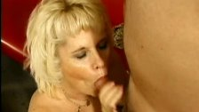 60 year old hot gilf sucking cock