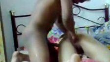 Great Malay Sex Video