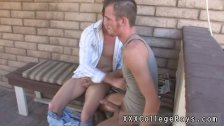 Gay truckers free vid clips Then Aiden took