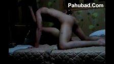 Kantot Bago Matulog phBdz3s