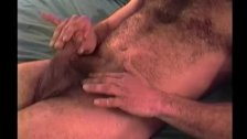 Mature Amateur Sam Jacking Off