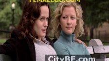 Sexy Scenes Celebrity Sex Tapes Movies Porno