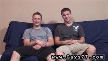 Gay hypnotized sex stories Jimmy, handing