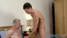 Gay male naked hairy legged men first time