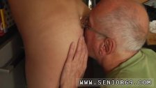 Criss strokes blowjob Every lump on the
