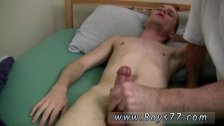 Teen black boy penis photo gay He just laid
