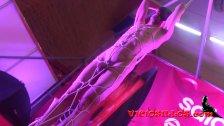 Ama Monika y sumiso en el SEB by Viciosillos