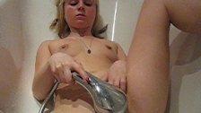 masturbiryy