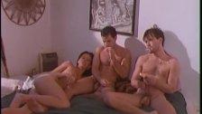 Very Erotic Wife Sharing Film