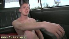 Twink boy gay sex small twink boys 3gp The