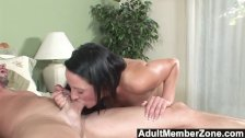 AdultMemberZone  Deena Daniels Gets Fucked