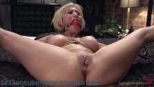 She Tried To Fuck Him Over But He Fucked Her
