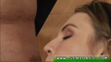 Liz honey blowjob first time Karel is