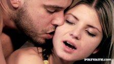 PornoPatriot - russian porn model casting