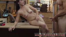 Milf nylon footjob Whips,Handcuffs and a