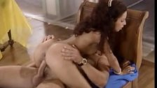 Sexy Anais Anal Fun - NakedCamWomenDotcom