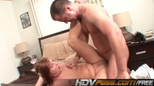 Charlie Ann Deepthroat And Raw Session