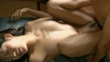 Japanese Obedient Girl 888camgirls,com